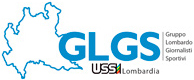 GLGS-USSI