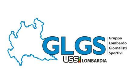 GLGS: UFFICI CHIUSI FINO AL 31 AGOSTO