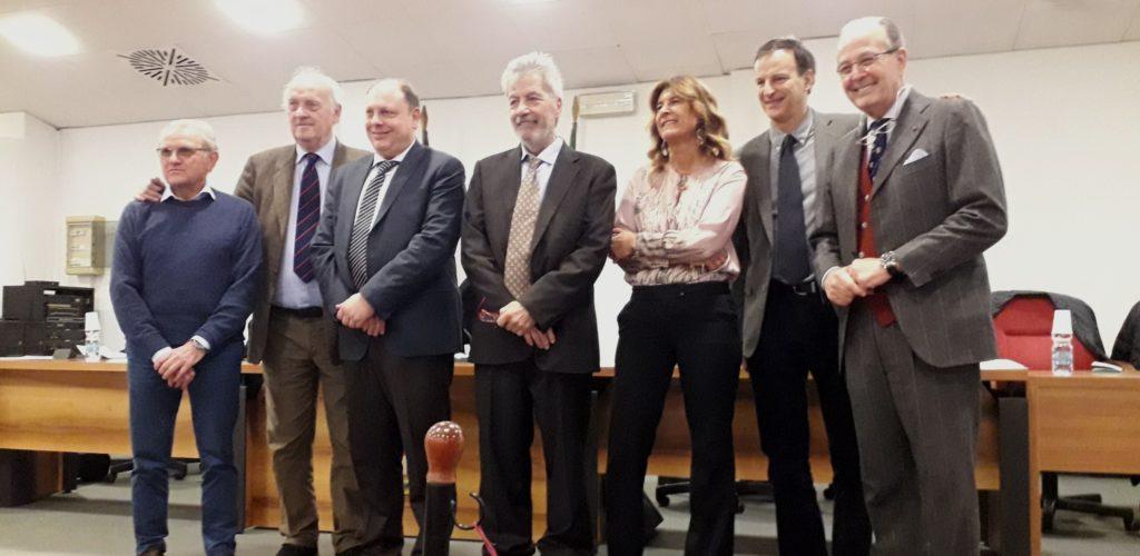 GIANNI BRERA A CENT'ANNI DALLA NASCITA, CONVEGNO A MILANO