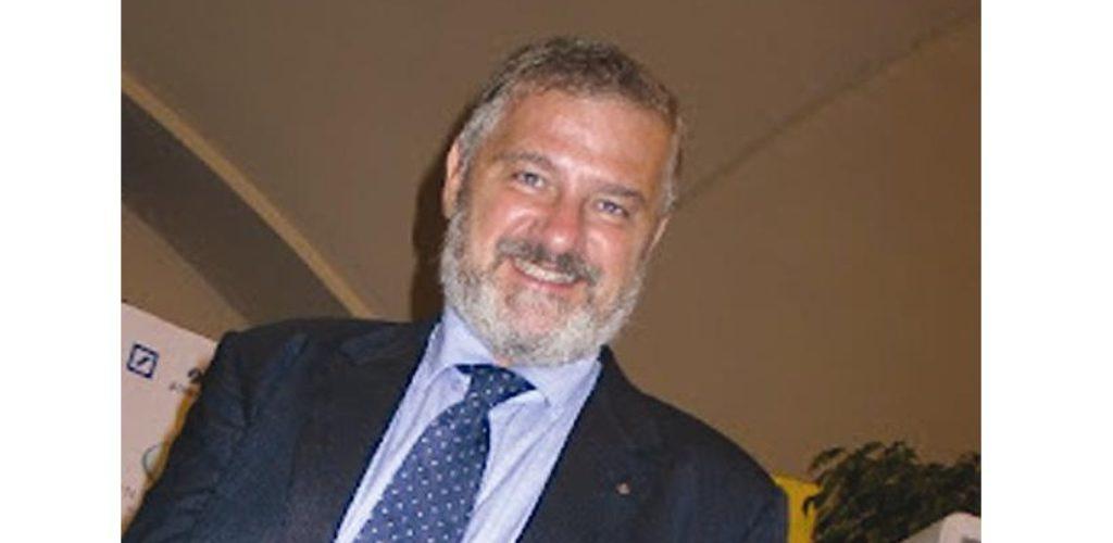 MORTO PAOLO BRERA, GIORNALISTA E SCRITTORE FIGLIO DI GIANNI