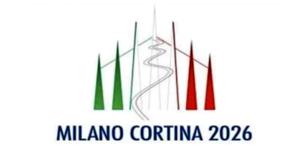 CANDIDATURA OLIMPICA MILANO-CORTINA: ACCREDITI STAMPA PER VISITA COMMISSIONE CIO