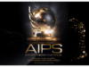 "PREMI:  2/a EDIZIONE ""AIPS SPORTS MEDIA AWARDS"""