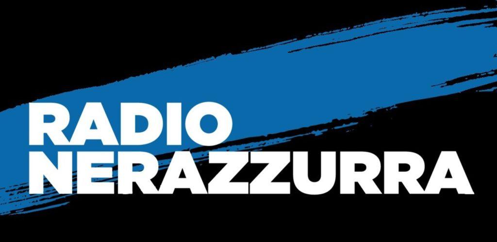 """RADIO NERAZZURRA"", NUOVA EMITTENTE WEB"