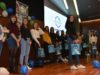 FESTA DI BRACCO ATLETICA, UN 2019 RICCO DI VITTORIE