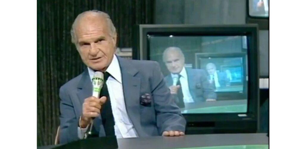 """PANATHLON CLUB MILANO: PREMIO DI LETTERATURA SPORTIVA """"SANDRO CIOTTI"""""""