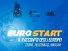 """""""EUROSTART"""" L'8/6 A ROMA CON I CAMPIONI EUROPEI DEL 1968"""